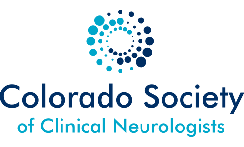 Colorado Society of Clinical Neurologists