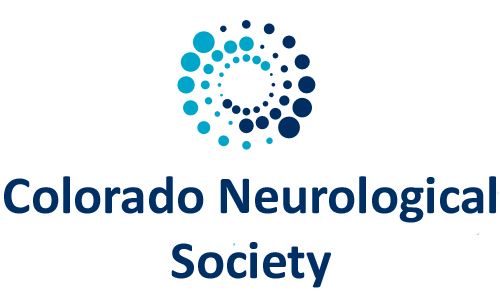Colorado Neurological Society